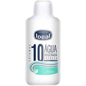 AGUA-OXIG-IDEAL-90ML-FR-CREM-10V