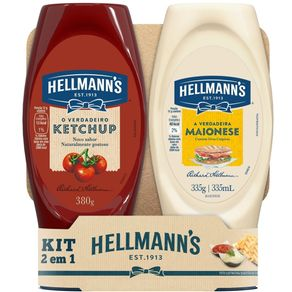 KIT-HELLMANNS-MAIONESE-335G-KETCHUP-380G-SQZ