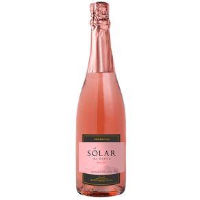 ESPUM-ARG-SOLAR-ORFILA-750ML-BRUT-ROSE