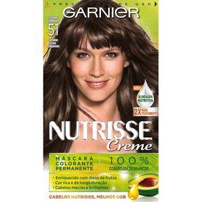 TINT-PERM-NUTRISSE-MASCR-KIT-51-CAST-EXUBER