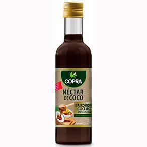 NECTAR-COCO-COPRA-250ML-VD
