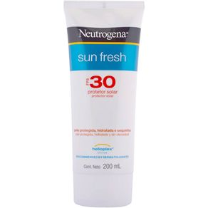 PROT-SOL-NEUTROGENA-FPS30-200ML-LO-S-FRESH