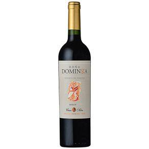 VIN-CHIL-DONA-DOMINGA-RESV-750ML-MERLOT