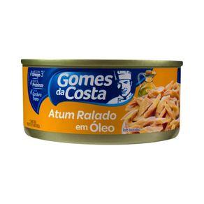 ATUM-RAL-GOMES-COSTA-170G-LT-OLEO