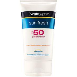 PROT-SOL-NEUTROGENA-FPS50-120ML-LO-S-FRESH