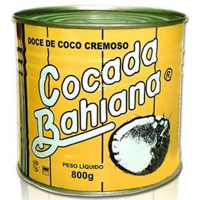 COCADA-BAHIANA-800G-LT-CREM