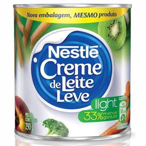 CR-LEITE-NESTLE-290G-LT-LIGHT