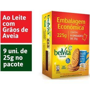 BISC-BELVITA-225G-CX-LEITE-AVEIA