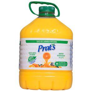 SUCO-PRATS-4L-GL-INTEG-LAR