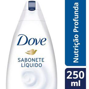 SAB-LIQ-DOVE-SHOWER-250ML-FR-NUTRI-PROFUNDA