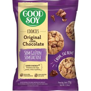 COOKIES-SOJA-GOODSOY-33G-PC-S-GLUT-CHOC