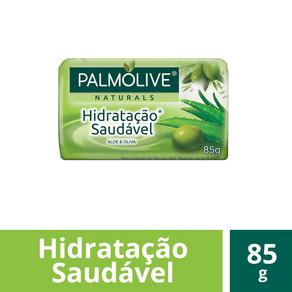SAB-PALMOLIVE-SV-85G-ALOE-OLIVA