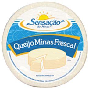 QUEIJO-FRESCAL-SENSACAO-MINAS-KG--MINI