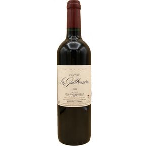 VIN-FRAN-CHATEAU-GUILBONNERIE-750ML-TT