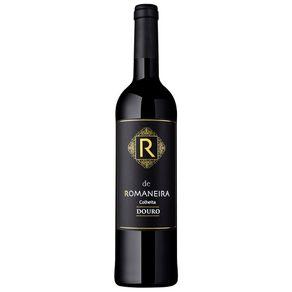 VIN-PORT-R-ROMANEIRA-DOURO-750ML-COLHEITA-TT