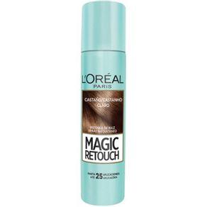 MAQ-CAB-LOREAL-MAGIC-RETOUCH-75ML-SPRAY-CAST-CL