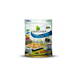 BISC-LEVE-CROCK-TABLETITOS-150G-DP-CHIA-S-GLUTEN