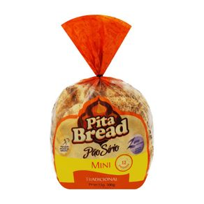 PAO-SIRIO-PITA-BREAD-MINI-300G-PC-C12