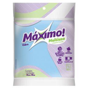 PANO-LIMPZ-VD-MAXIMO-3UN-PC-29X30CM