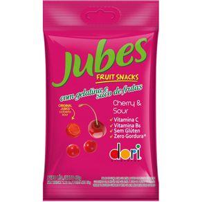 BALA-GELAT-DORI-JUBES-60G-PC-CHERRY---SOUR