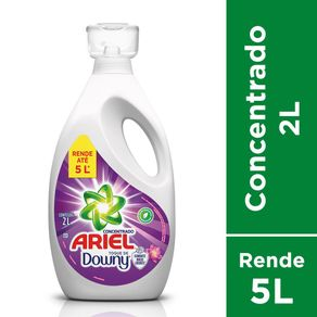 DETERG-LIQ-ARIEL-CONC-2L-FR-50-LAV-TOQUE-DOWNY