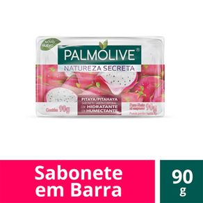 SAB-PALMOLIVE-N-SECRETA-90G-PITAYA