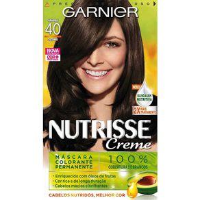 TINT-PERM-NUTRISSE-MASCR-KIT-40-CAST-NAT