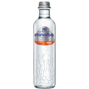 AGUA-MIN-MINALBA-300ML-GF-C-G