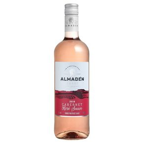 VIN-NAC-ALMADEN-750ML-SV-ROSE