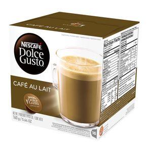 CAPSULA-CAFE-DOLCE-GUSTO-160G--16UN-CAFE-LEITE