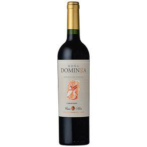 VIN-CHIL-DONA-DOMINGA-RESV-750ML-CARMENERE-SEC