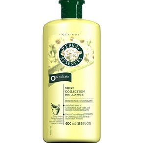 CO-HERBAL-ESSENCES-400ML-FR-SHINE-BRILLANCE