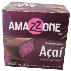 BOMB-GELADO-ACAI-AMAZZONE-85G-PT-COB-CHOC