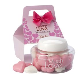 SAB-KANITZ-MUCH-LOVE-160G-PT-ROSA
