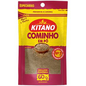 CONDIM-KITANO-COMINHO-PO-60G-EV-15403