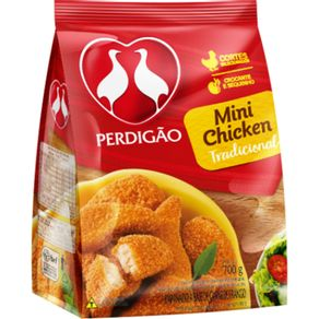 MINI-CHICKEN-PERDIGAO-700G-PC-FGO