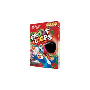 CEREAL-MAT-FROOT-LOOPS-230G-CX-FRUTAS
