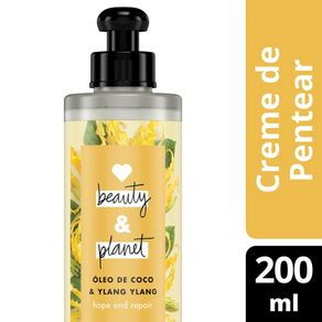 CR-PENT-LOVE-BEAUTY-200ML-FR-OLEO-COCO-YLANG