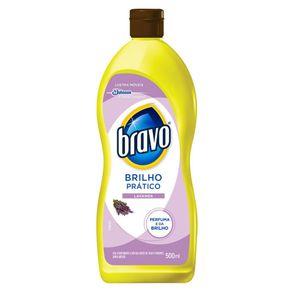 LUSTRA-MOV-BRAVO-CLASSIC-500ML-FR-LAV