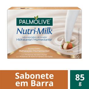 SAB-PALMOLIVE-NUTRI-MILK-85G-CX-KARITE