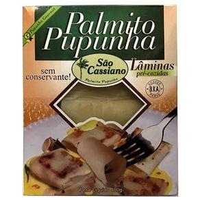 PALMITO-PUPUNHA-S-CASSIANO-400G-CX-PRE-COZ-LAMINA