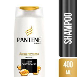 SH-PANTENE-400ML-FR-HIDROCAUT