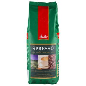 CAFE-GRAO-MELITTA-PC-1KG-SPRESS-TOR