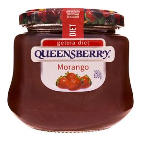 GELEIA-QUEENSBERRY-DIET-280G-VD-B-MORANGO