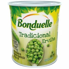 ERVILHA-CONSV-BONDUELLE-170G-LT