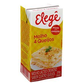MOLHO-ELEGE-200G-TP-4-QUEIJOS
