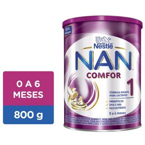 LEITE-PO-NAN-1-COMFOR-800G-LT-0A6