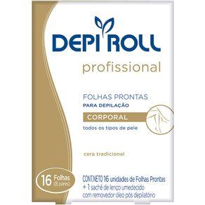 FOLHA-DEPIL-DEPIROLL-PRONTA-8PR-CX-CORPO-TRAD