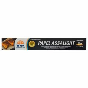 PAP-ASSALIGHT-WYDA-3M-RL