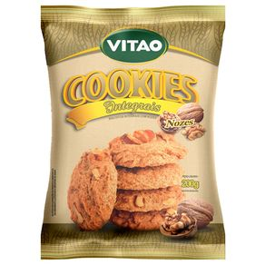 COOKIES-INTEG-VITAO-200G-PC-NOZES